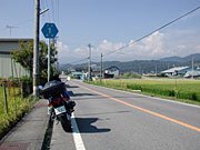 長野県県道1