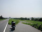 静岡県県道343