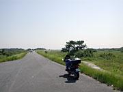 静岡県県道376