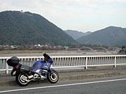 山口県県道112