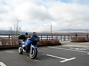 山梨県県道729