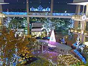 ららぽーと横浜
