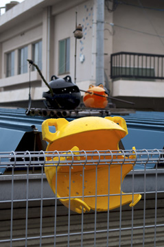 直島漁業協同組合