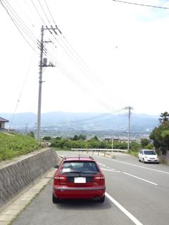 山梨県道38