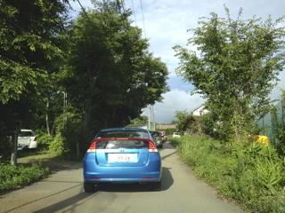 R413迂回路