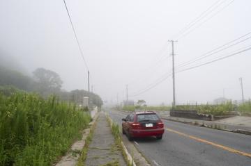 福島県道15