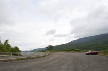 山形県道2
