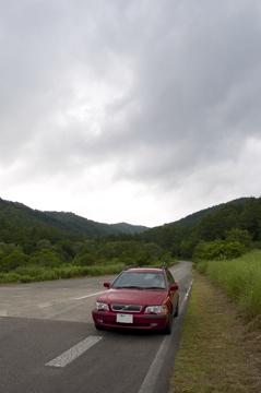 福島県道2