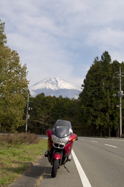 静岡県道71