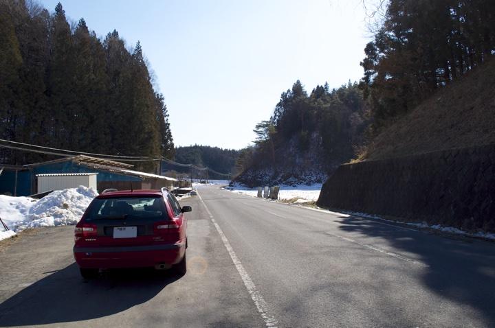 福島県道14