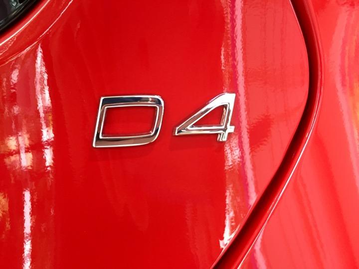 V40 D4