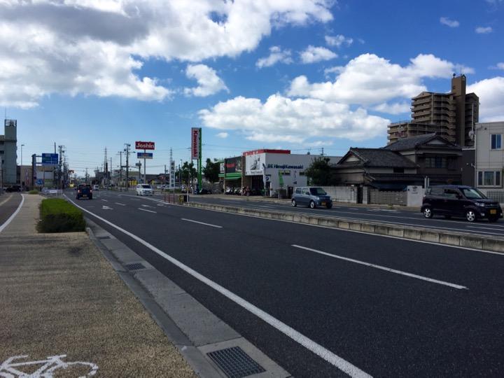 姫路カワサキ