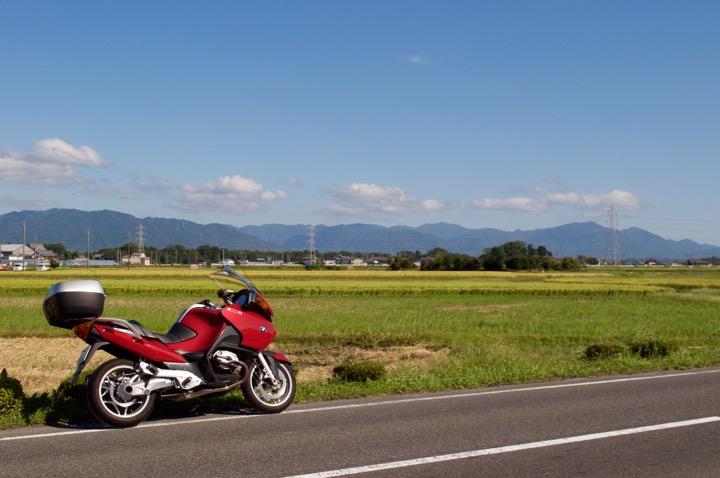 滋賀県道209
