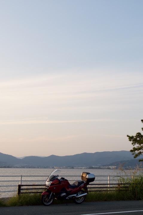 静岡県道310