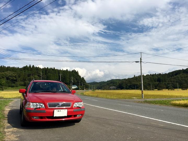 福島県道358