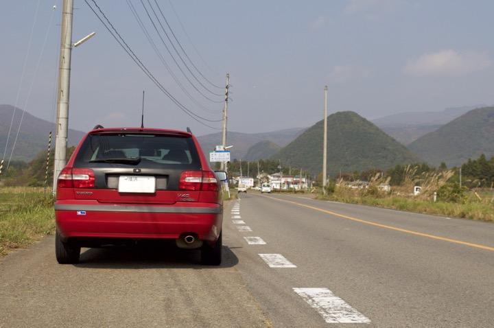 福島県道24