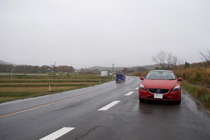 福島県道30