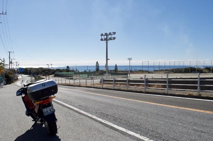 千葉県道86