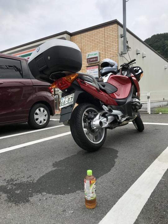 セブンイレブン 南伊豆弓ヶ浜入口店