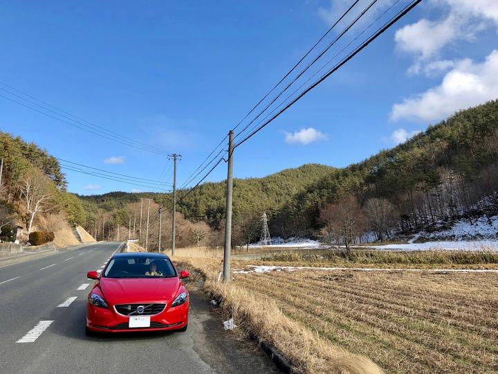 福島県道36