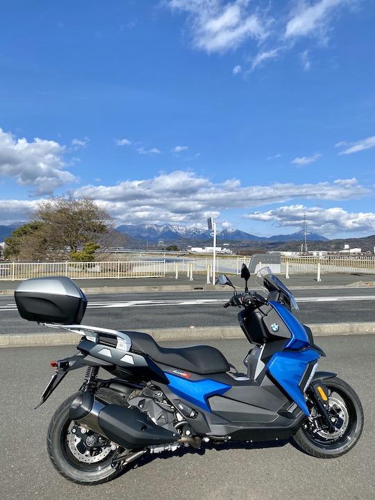 富士見大橋先