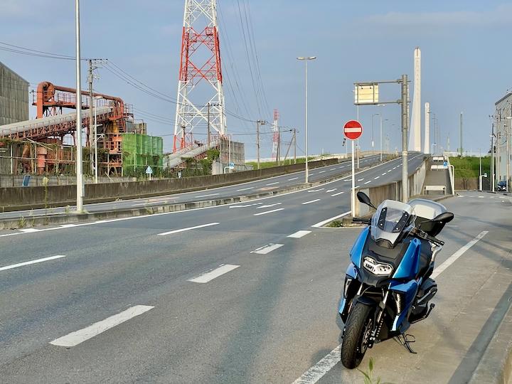 湘南銀河大橋